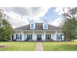 Photo of 507 Maribeth Loop, Deatsville, AL 36022 (MLS # 421304)