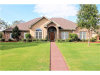 Photo of 9564 Lochworth Court, Pike Road, AL 36064 (MLS # 421311)