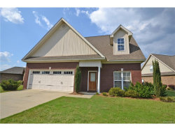 Photo of 54 Country Club Loop, Wetumpka, AL 36092 (MLS # 422415)