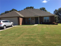 Photo of 221 Brookshire Drive, Deatsville, AL 36022 (MLS # 422499)