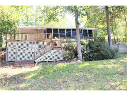 Photo of 207 Mimosa Road, Deatsville, AL 36022 (MLS # 422532)