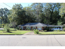 Photo of 502 Julia Court, Prattville, AL 36066 (MLS # 422576)