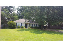 Photo of 307 Esther Court, Prattville, AL 36067 (MLS # 422594)