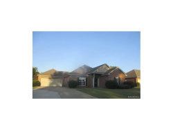 Photo of 1314 Kingston Oaks Drive, Prattville, AL 36067 (MLS # 422602)