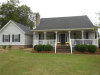 Photo of 1490 Grier Road, Wetumpka, AL 36092 (MLS # 422606)