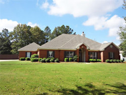 Photo of 1265 Emerald Mountain Parkway, Wetumpka, AL 36093 (MLS # 422664)