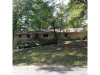 Photo of 102 Camellia Drive, Wetumpka, AL 36092 (MLS # 422727)
