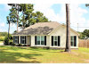 Photo of 841 Powell Road, Wetumpka, AL 36092 (MLS # 422754)