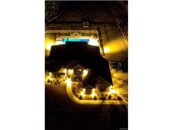 Photo of 999 BROOKWOOD Drive, Wetumpka, AL 36093 (MLS # 422758)