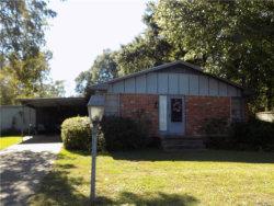 Photo of 774 Davis Street, Prattville, AL 36067 (MLS # 422790)