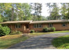 Photo of 101 Woodland Drive, Wetumpka, AL 36092 (MLS # 422794)