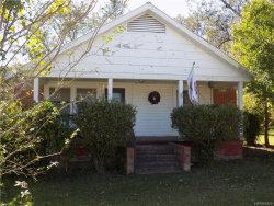 Photo of 790 Davis Street, Prattville, AL 36067 (MLS # 422798)