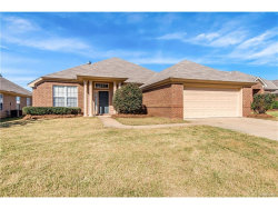 Photo of 10609 HARCOURT Trace, Montgomery, AL 36117 (MLS # 422817)