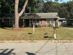 Photo of 1107 Noremac Road, Montgomery, AL 36109 (MLS # 422831)