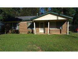 Photo of 4034 Keating Drive, Montgomery, AL 36110 (MLS # 422886)