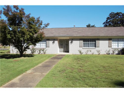 Photo of 120 Ocala Drive, Montgomery, AL 36117 (MLS # 422901)