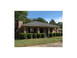 Photo of 4612 APPLECROSS Place, Montgomery, AL 36106 (MLS # 422912)