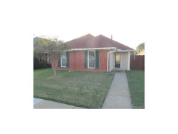 Photo of 609 Sheila Boulevard, Prattville, AL 36066 (MLS # 422918)