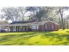 Photo of 155 N Haardt Drive, Montgomery, AL 36105 (MLS # 422943)