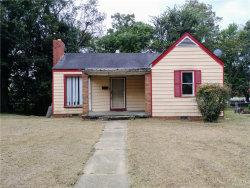 Photo of 3 STUART Street, Montgomery, AL 36105 (MLS # 422947)