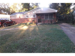 Photo of 3209 Doris Circle, Montgomery, AL 36105 (MLS # 422950)