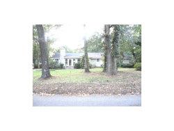 Photo of 1838 ROBINSON HILL Road, Montgomery, AL 36106 (MLS # 422952)