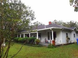 Photo of 825 Lower Kingston Road, Prattville, AL 36067 (MLS # 422956)