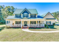 Photo of 1557 Coosa River Road, Deatsville, AL 36022 (MLS # 424053)