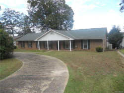 Photo of 50 SHADY NOOK Drive, Deatsville, AL 36022 (MLS # 424156)