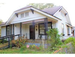 Photo of 7 N Alabama Street, Wetumpka, AL 36092 (MLS # 424293)