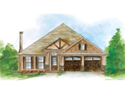 Photo of 9146 WHITE POPLAR Circle, Pike Road, AL 36064 (MLS # 424329)