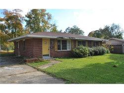 Photo of 1551 Marlowe Drive, Montgomery, AL 36116 (MLS # 424396)