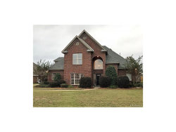Photo of 9673 Lochfield Drive, Pike Road, AL 36064 (MLS # 424402)