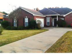 Photo of 443 LONGWOOD Trail, Pike Road, AL 36064 (MLS # 424406)