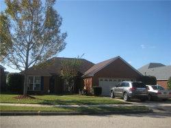 Photo of 1348 HIDDEN Ridge, Montgomery, AL 36117 (MLS # 424466)