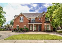 Photo of 9130 Sturbridge Place, Montgomery, AL 36116 (MLS # 424499)