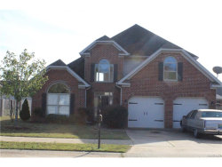 Photo of 6762 OVERVIEW Drive, Montgomery, AL 36117 (MLS # 424532)