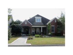 Photo of 5630 Ash Grove Court, Montgomery, AL 36116 (MLS # 424534)