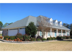 Photo of 1310 Crows Pass, Prattville, AL 36067 (MLS # 424570)
