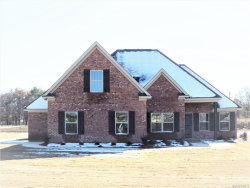 Photo of 484 COUNTY RD 40 ., Deatsville, AL 36022 (MLS # 424635)