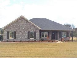 Photo of 482 COUNTY RD 40 ., Deatsville, AL 36022 (MLS # 424637)