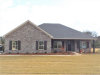 Photo of 482 COUNTY RD 40 ., Deatsville, AL 36022 (MLS # 424637)
