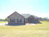 Photo of 478 COUNTY RD 40 ., Deatsville, AL 36022 (MLS # 424639)