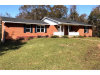 Photo of 44 Autumn Drive, Deatsville, AL 36022 (MLS # 424659)