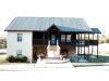 Photo of 117 Dean Circle, Tallassee, AL 36078 (MLS # 424723)
