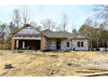Photo of 35 River Stone Court, Eclectic, AL 36024 (MLS # 424747)