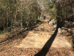Photo of 178 Coosa Ridge Road, Deatsville, AL 36022 (MLS # 424798)
