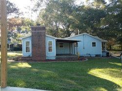 Photo of 322 County Rd 40 Drive, Deatsville, AL 36022 (MLS # 424907)