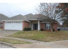 Photo of 454 RIVER OAKS Drive, Wetumpka, AL 36092 (MLS # 424909)
