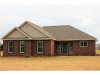 Photo of 215 Atkin Hill Road, Wetumpka, AL 36092 (MLS # 424929)